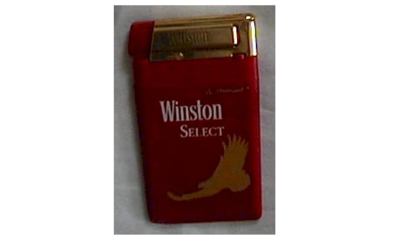 Winston ru забрать подарок